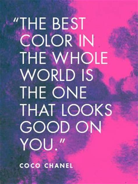 color quotes 25 best color quotes on colorful quotes