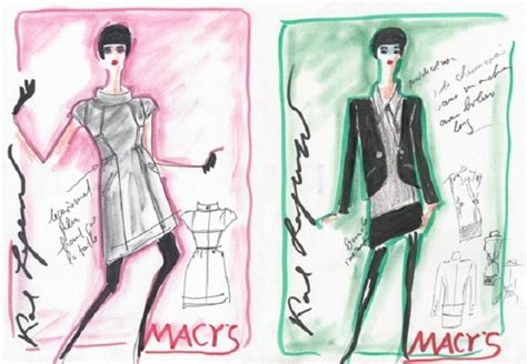 fashion design facts fun facts about your favorite fashion designers