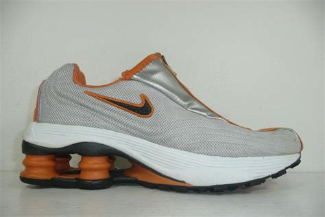 nike shox r4 running shoes nike shox r4 zipper running shoes