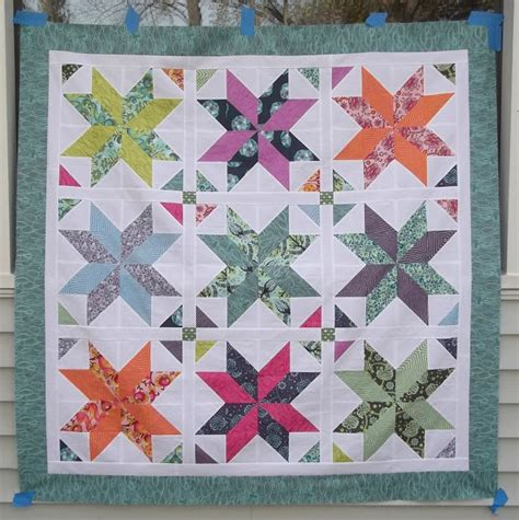 missouri tutorial quilting 17 best images about msqc on pinterest 24 blocks
