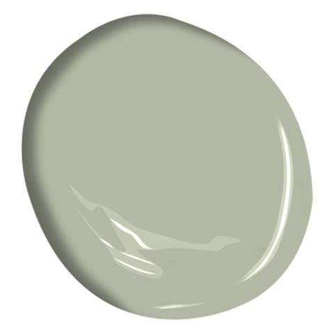 sage green paint benjamin moore saybrook sage hc 114 benjamin moore