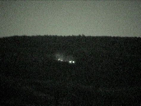 Brown Mountain Lights Nc by Ghost Lights Believe If You Human World Earthsky