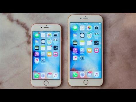 free iphone 6s giveaway 2016