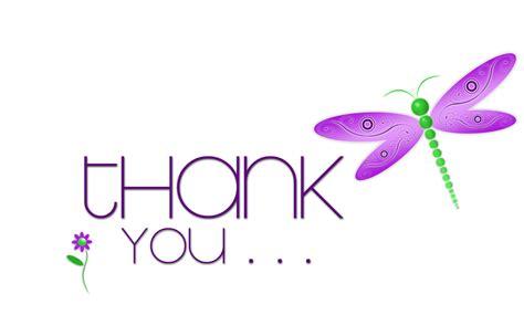A Thank You by Thank You Thank You Thank You Readers Reese Speaks