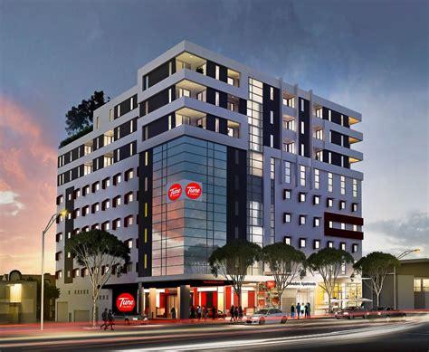 airasia hotel airasia s sister company tune looks to expand hotel chain