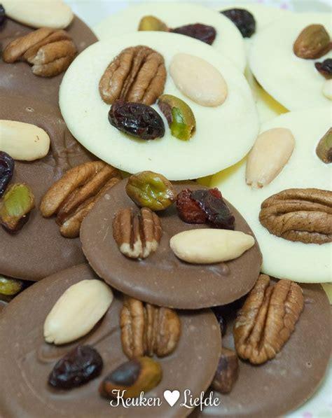 keuken liefde recepten speels smakelijk chocoladeflikken kinderrecepten