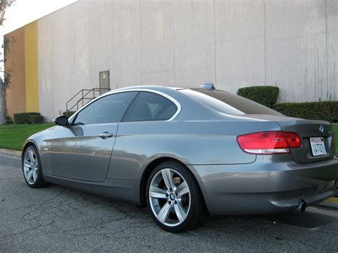 2007 bmw 335i coupe 2007 bmw 335i coupe sold 2007 bmw 335i coupe 26 900