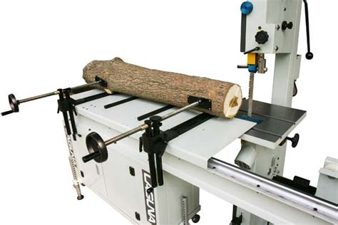 laguna woodworking tools laguna tools timber master 6 diy woodworking tools