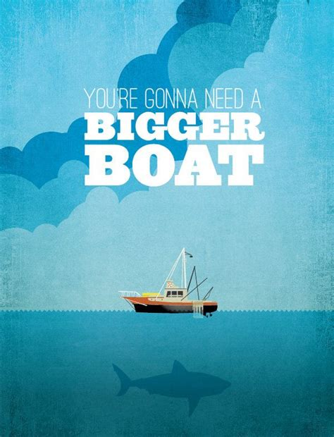 on a boat quotes best 20 jaws movie poster ideas on pinterest movie