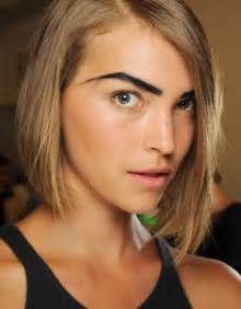 haircuts for narrow faces short hairstyles for thin hair with oval face hollywood