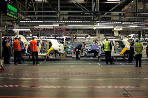 toyota product line china may reject toyota fuji heavy industries joint
