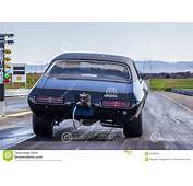 Pontiac Tempest GTO Editorial Photo  Image 36336696