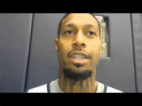 james johnson on the griz s neck tattoo promotion youtube