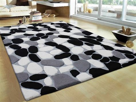 really cool rugs collectionphotos 2017 2014 cool ideas for wool rugs designs pictures