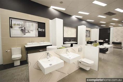 bathroom design showroom chicago in addition to lovely bathroom design showroom chicago for house bedroom idea inspiration