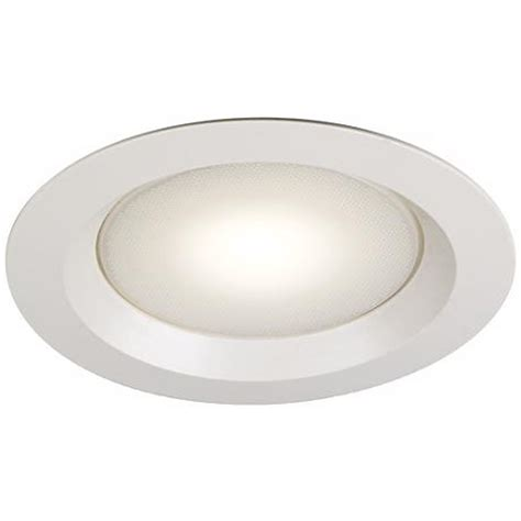 air loc recessed lights juno 6 quot line voltage location recessed light trim