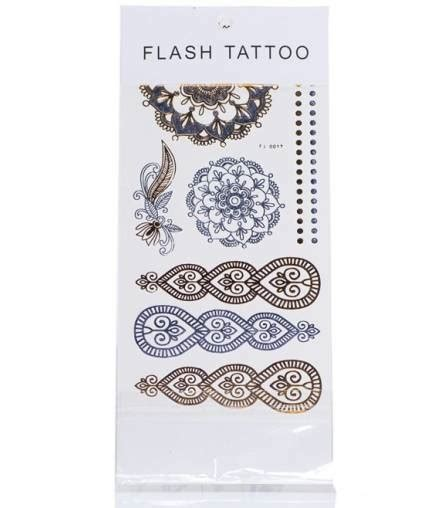 flash tattoo kaufen schweiz flash tattootatouages