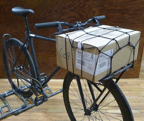 Front Cargo Rack Bicycle by Origin8 Classique Cargo Hd Front Rack Bicycle Roots Bike