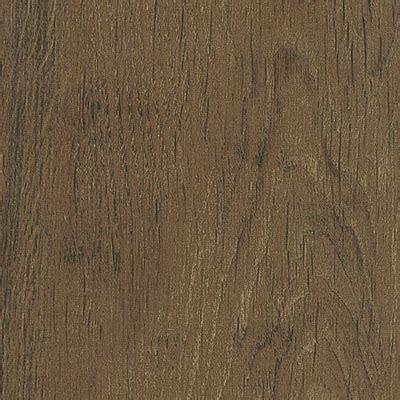Barnwood Vinyl Flooring by Laminate Flooring Barnwood Laminate Flooring
