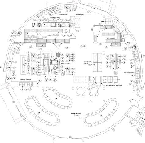 openoffice draw floor plan open floor plan 100 18 harbour street floor plans 223