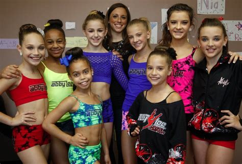 where are the dance moms kids now dance shows and company dance fashion life love