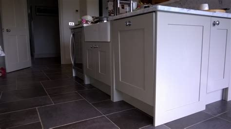 hand painted kitchen islands our kitchen cabinets a class kitchens of bedford