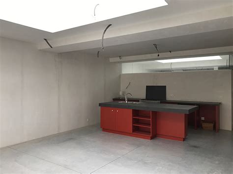 Garage Into Apartment by Garage Conversion Into Apartment