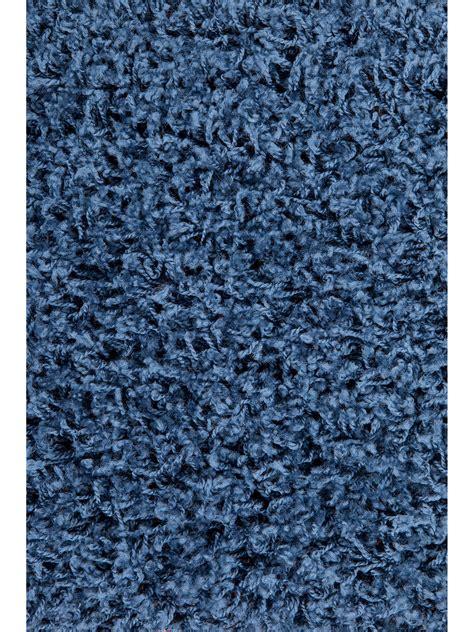 hochflor teppich blau hochflor teppich blau haus ideen