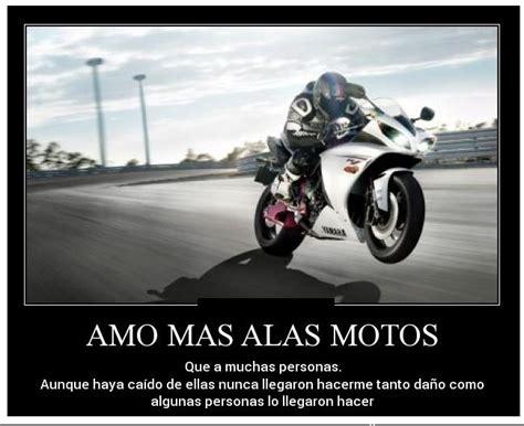 deskargar imajenes de moto kon frases frases bonitas de motos para compartir imagenes de motos