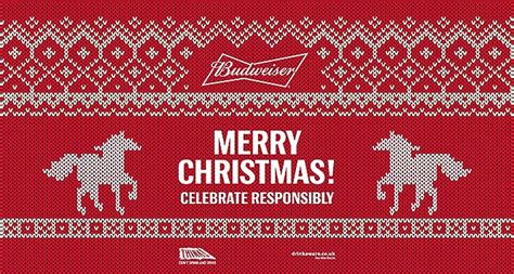 budweiser helps students get home safe scottish local