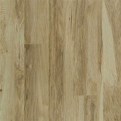 mt everest sa577 classic hickory laminate flooring wood