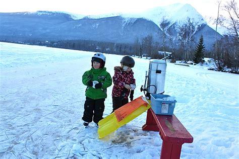 backyard snowboard park ideas backyard snowboard park ideas 100 backyard snowboard park