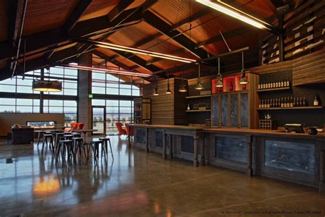 14 winery tasting room ste s 14 winery to open april 12 in prosser great northwest wine