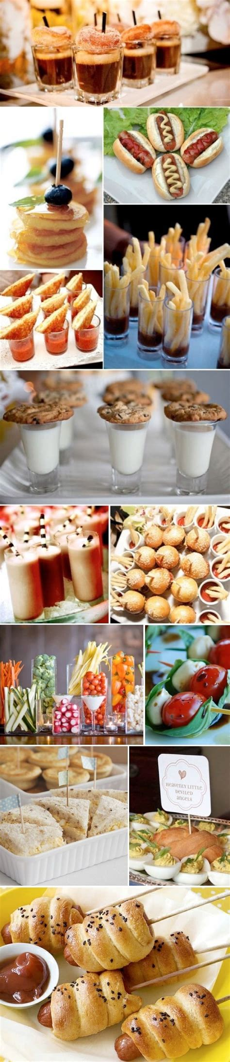 25 best ideas about food stations on pinterest wedding food stations wedding food bars and