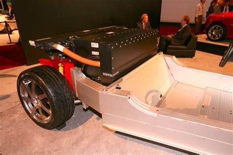 Tesla Motors Batteries 16 Photos Of The Future Of Automobiles Tesla Motors