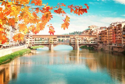 2019 trips tours to italy vacation packages w airfare
