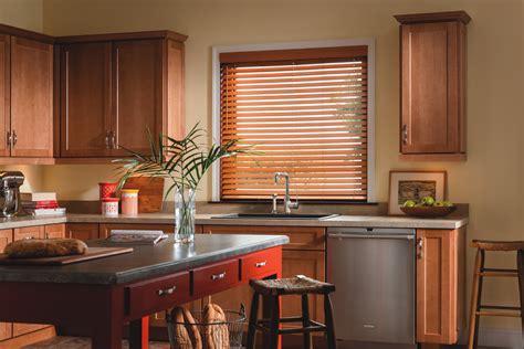 cortinas rusticas cortinas para cocina 161 gu 237 a de decoraci 243 n opciones y