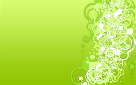 cool green wallpaper designs wallpapers background