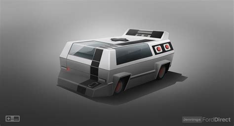 design classics  favorite consoles reimagined  cars techno faq