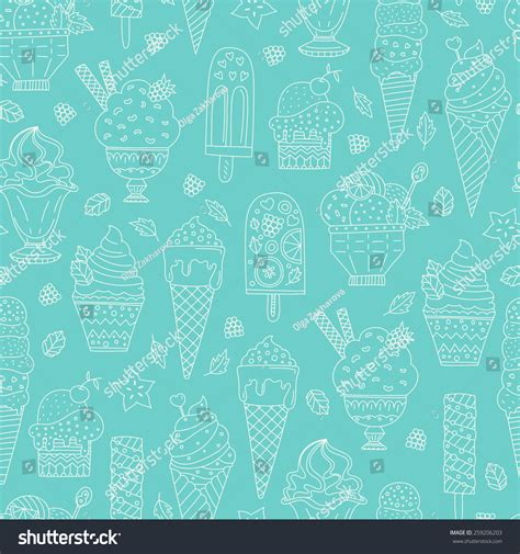 types of pattern in photography online image photo editor shutterstock editor