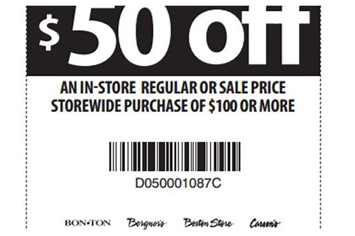 younkers coupon spend 100 get 50 off