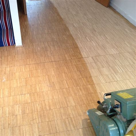 100 Lvt Flooring Pros And Lvt Flooring Pros And Cons Uk Alyssamyers