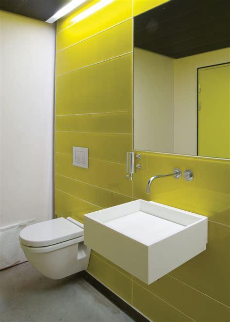Green Painted Walls Ideas Vola Academy Vola