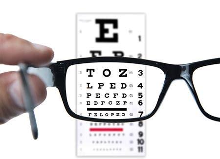 eye done by bookie md eye vision test 183 top eye doctors optometrist