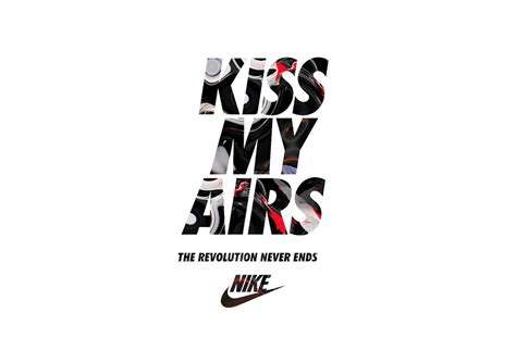 design contest nike nike air max 2017 design contest