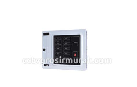 Jual Yunyang Announciator Alarm Panel Circuit 10 Zone Steel jual yf 4b alarm annunciator panel alarm