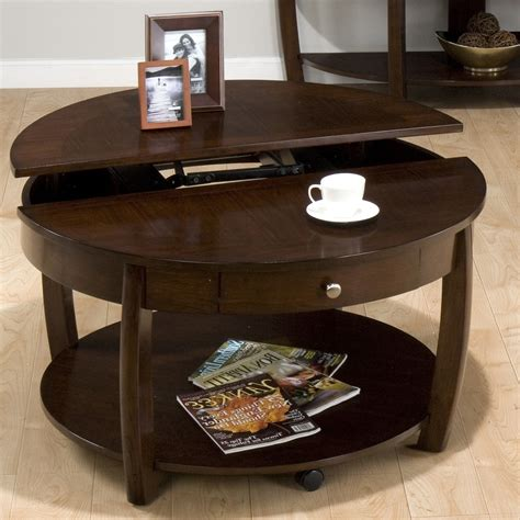 large lift top coffee table coffee table that lifts up large size of coffe coffee