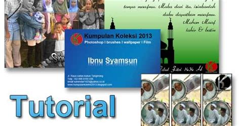 ebook tutorial photoshop bahasa indonesia tutorial photoshop bahasa indonesia kumpulan koleksi 2013