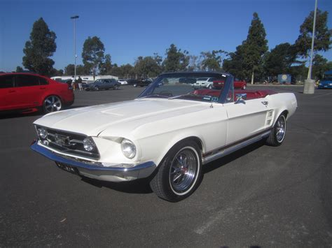 1967 Ford Mustang Gta Convertible 1 Of 559 Produced With This Paint And Trim For Sale Photos File 1967 Ford Mustang Gta Convertible Jpg Wikimedia Commons