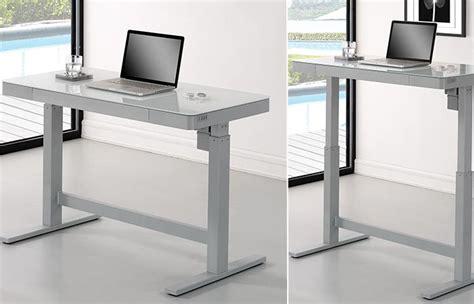 5 Working Desks You Should Consider Buying Buy A Standing Desk